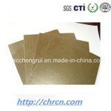 High Thermal Insulation Plate/Mica Sheet