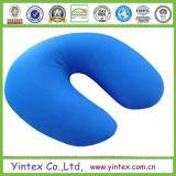 U Shape Memory Foam Neck Pillow / Travel Pillow