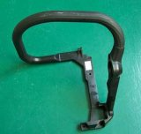 Handle Bar for 290 Chainsaw
