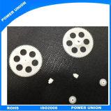 PP POM Nylon Plastic Injection Gear