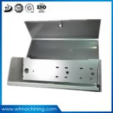 OEM Fabrication 6061 Aluminum Precision Metal Stamping/Stamping Parts