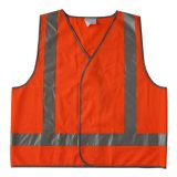 Hot Selling Reflective Safety Vest