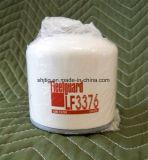Oil Filter Lf3376 for Case Equipment; David Brown, Isuzu Engines; Toyota Automotive, Light-Duty Trucks