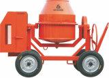 Electric/Gasoline/Diesel Concrete Mixer