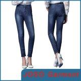 Denim Lady Skinny Leg Trousers (JC1134)
