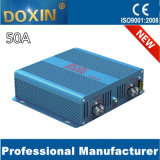 New Doxin Converter DC24V DC12V 50A with Cooling System Inside