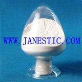 White Crystalline Powder Rivastigmine Hydrogen Tartrate CAS 129101-54-8