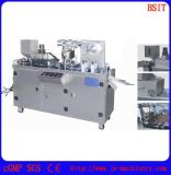 Mini Automatic Alu-PVC Blister Packing Machine Dpp (88-120)