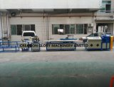 Stable Running IC Electronics Package Tubing Extrusion Production Line