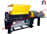 Tl Type Animal Carcasses Shredder for Sale (TL0410)