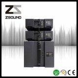 China Speaker Manufacturer Design Box Speaker Sound