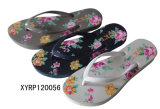 New Pretty PE Slippers (XYRP-2012060)