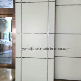 China Building Materials Aluminum Honeycomb Panels Wall Materials