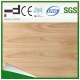 8mm German Techology Classic Oak Embossment Surface Laminate Flooring