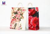 Customized Non-Woven Shopping Bags
