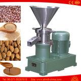 Sesame Paste Maker Chili Peanut Butter Processing Machine