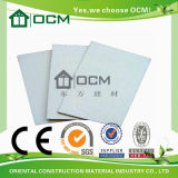 Construction Material Weights MGO Board Australia