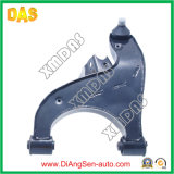 Rear Lower Control Arm for Nissan Pathfinder R51m ′06- (551A1-EB300-LH/551A0-EB300-RH)