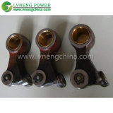 Engine Diesel/Gas Parts, Roller Rocker Arm
