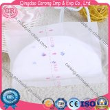 Soft Woman Breast Nursing Bra Pad