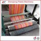 Swing Arm Type Oilless Small Cam Six-Shuttle Circular Loom