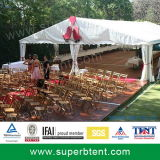 Luxury Party Tents Marquee Tent Prices