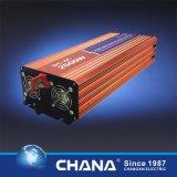 2500W Pure Sine Wave Inverter