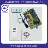 Air Conditioner Universal Remote Controller