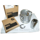 Cummins ISBE ISDE QSB engine motor 4955642 4955337 piston kit