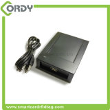 high quality Portable RFID IC 13.56MHz smart card reader/writer