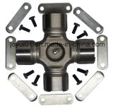Universal Joint for Nissan 37125-90027