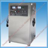 High Quality Ozone Machine Made in China
