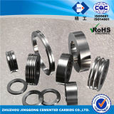 Competitive Price for Cemented Carbide Pinch Roll Ring