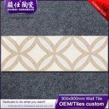 Good Quality Polished Porcelain Bathroom Ceramic Wall Tile Design