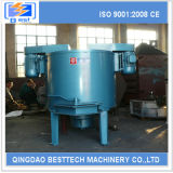 2016 China Hot Sale Rotor Clay Sand Mixer Machine