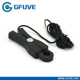 High Performance Cable Current Measuring Device
