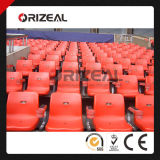 Outdoor Stadium Seating, Stadium Seating Chairs with Back Oz-3047