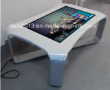 42inch LCD Touch Screen Monitor WiFi Touch Kiosk TFT All in One PC LCD Digital Table