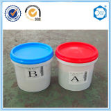 Beecore F104 Epoxy Resin Adhesive