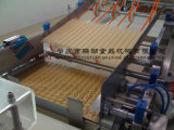 Special Shape Wafer Biscuit Machine (SHR)