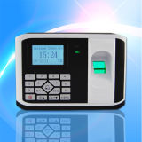 Fingerprint Access Controller with Time Attendance Support Flash Disk (5000A)