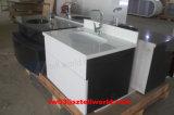 Chinese Furniture /Hotel Stone Wash Basin Cabinet