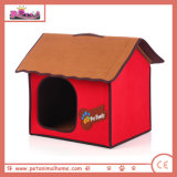 Lovely Pet House for Dogs