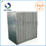 Filterk Replacement Absolent a. Smoke40 Oil Smoke Filter