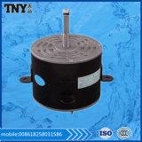 Copper Wire Air Conditioner Motor