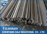 Good Quality Gr2 Titanium Material Titanium Bar