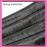 Jp Hair 5A Human Hair Weave Brazilian Virgin Hair