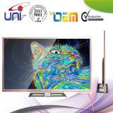 Smart HD 39-Inch E-LED TV