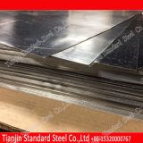 0.5mm 1mm 2mm 3mm Lead Clad Sheet for Building Protection