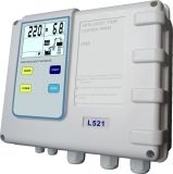 Hot Seller Water Proof Pump Controller (L521)